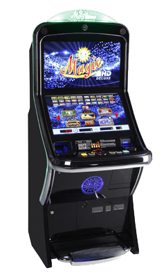 merkur automaten neue spiele